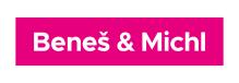 bm_logo_2019_rgb_full_pink