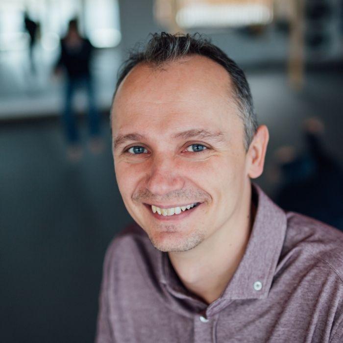 Petr_Hovorka_BrandBakers_Advisory