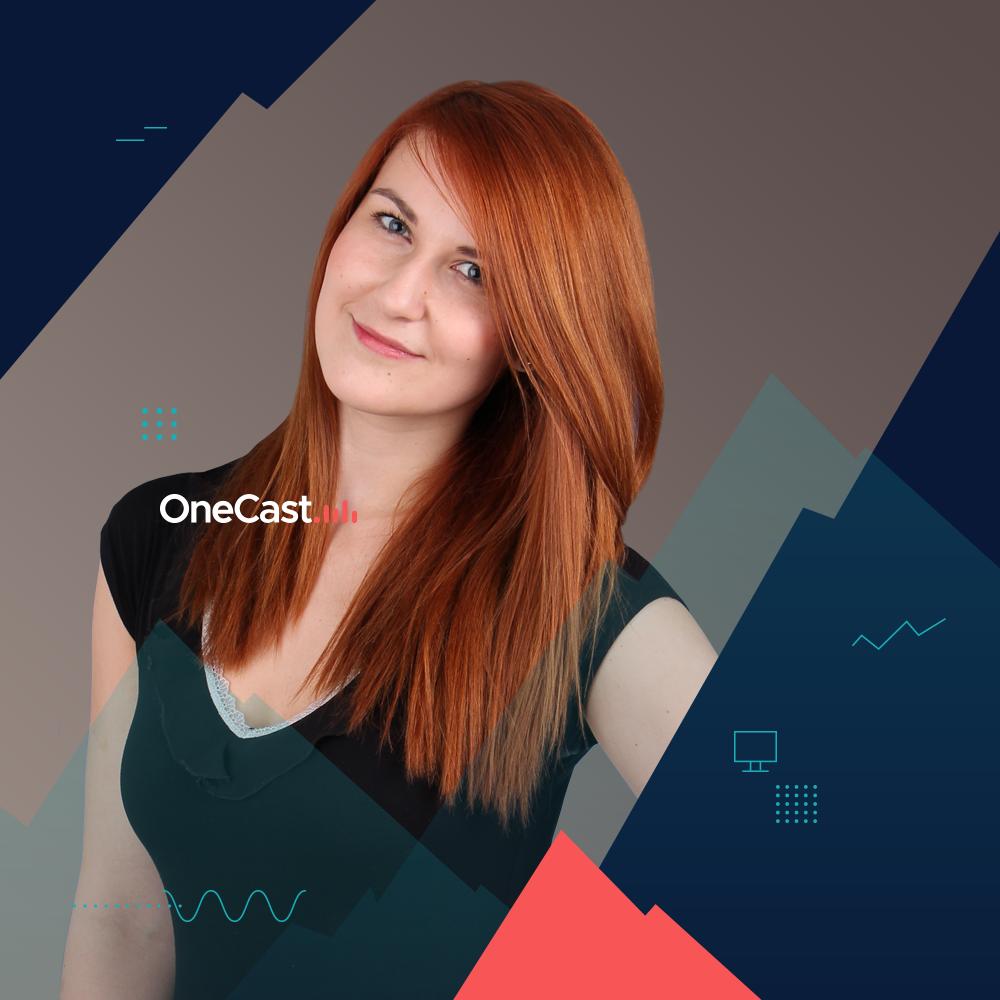 #1 OneCast Marketing: Jak má firma komunikovat na sociálních sítích? Co komunikovat v době covidové?