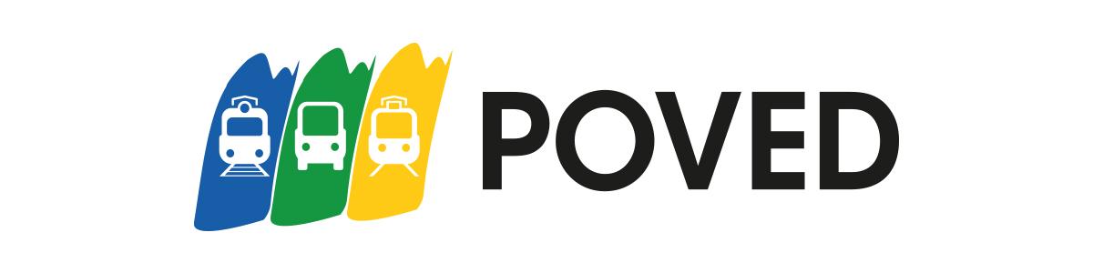 bm_poved_logo_1200x300_1_0 (1)