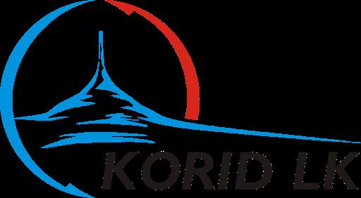Projekt TRANSBOARDERS / KORID